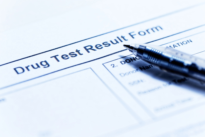 Drug and Alcohol Testing at Work Doesn't Deter Anyone, So Why Do It?