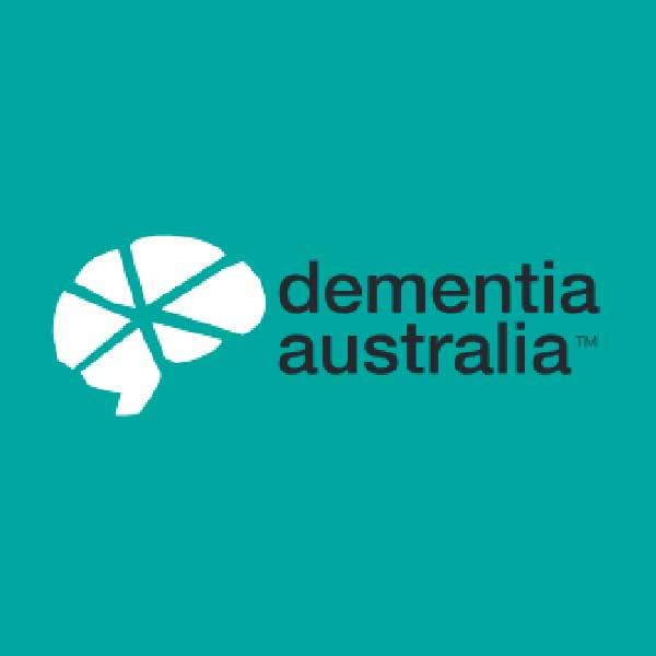 Image for provider: 'Dementia Australia'